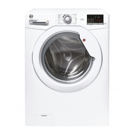 Hoover 8kg 1500 Spin Washing Machine
