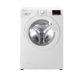 Hoover 7kg 1400 Spin Washing Machine - 0