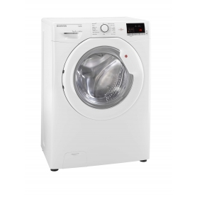 Hoover 7kg 1400 Spin Washing Machine - 2