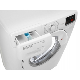 Hoover 7kg 1400 Spin Washing Machine - 1