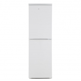 Hoover 55cm Fridge Freezer