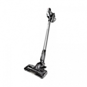 Hoover H-Free Cordless Cleaner