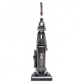 Whirlwind Evo Pets Bagless Upright Vacuum Cleaner