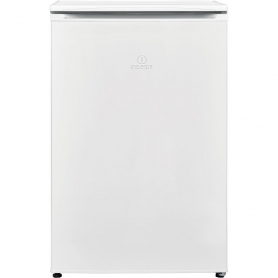 Indesit 55cm Under Counter Freezer