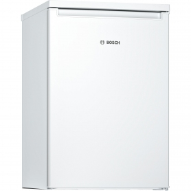 Bosch Serie 2 Larder Fridge - White - A++ Energy Rated